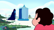 Steven's Dream 228