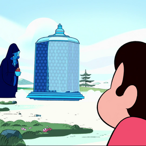 Steven's Dream 228.png