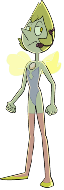 Yellow Pearl (SU the Movie).png