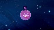 Bubbled 018
