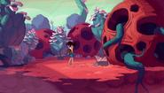 Jungle Moon 46