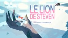 Le lion de Steven.png