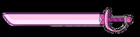 Roses sword.png