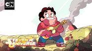 """Steven Universe """"Serious Steven"""" Cartoon Network"""