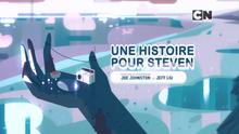 Une histoire pour Steven.png
