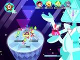 Prism Fusion