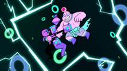 Garnet's Universe (236)