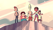 Lars and the Cool Kids (267)