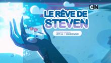 Le rêve de Steven.png