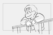 Steven Movieverse Board 1