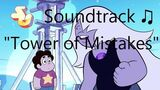 Steven_Universe_Soundtrack_♫_-_Tower_of_Mistakes_Raw_Audio