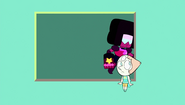 What Are Gems 0068