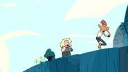 Island Adventure (178)