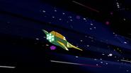 Lars of the Stars548