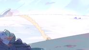 Ocean Gem 043