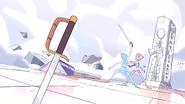 Steven The Sword Fighter 078