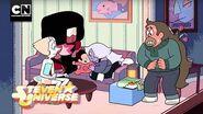 Steven Universe - Geschenke für Baby-Steven! (Three Gems and a Baby - EN)