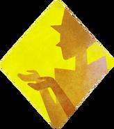 YellowDiamond TaleofSBook