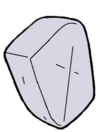 Ant Gem Monster Gemstone.png