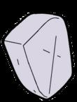 Ant Gem Monster Gemstone.png