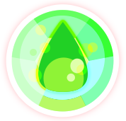 Attack-The-Light-Badge 0021 Layer-9