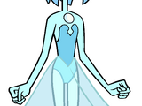 Niebieska Perła
