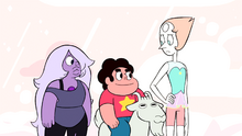 Giant Woman 210.png