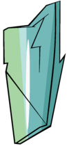 Glass Ghost Gemstone.png