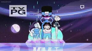 Steven_Universe_Season_02_Episode_25_-_Message_Received_-_Steven_Universe_Season_02_Full_Episode
