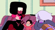 Three Gems and a Baby 079