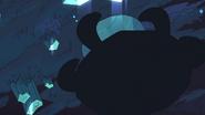 SU - Arcade Mania Shadow Blob Monster