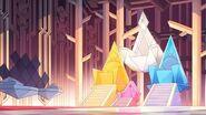 SU Movie Diamond Thrones Alt Palette