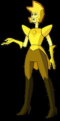 Жёлтый АлмазоБанан Gekapy 2.0.png