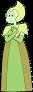 Green Yellow Jade (Chest 2) by RylerGamerDBS