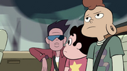 Lars and the Cool Kids (159)