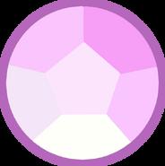 Rose Gem Dance Floor Palette