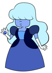 SapphireDebut.png