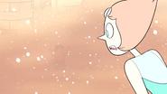 Steven's Lion (218)