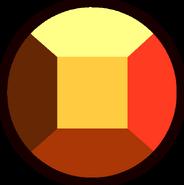 SunstoneGem1