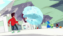 The New Crystal Gems 114.png
