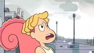 Frybo (143)