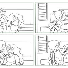 Know your fusion storyboard4.jpg