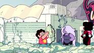 Watermelon Steven (078)