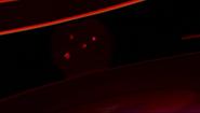 Adventures In Light Distortion 250