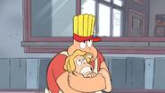 Frybo (225)