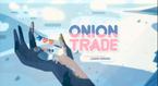 Onion trade.png