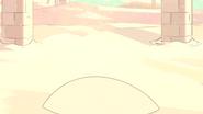 Steven's Lion (002)