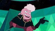 Lars of the Stars182