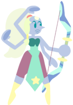 Opal in save the lighti.png