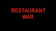 Restaurant Wars 093